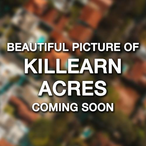 killearn acres