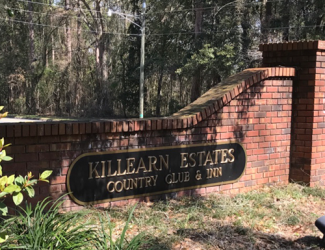 Killearn Estates
