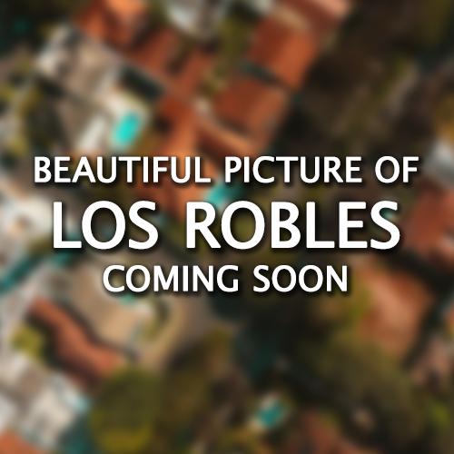 Los Robles