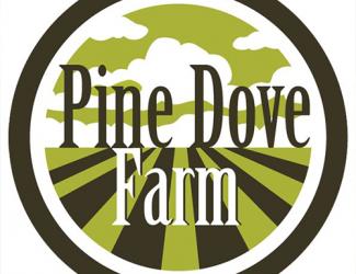 Pine Dove Farm