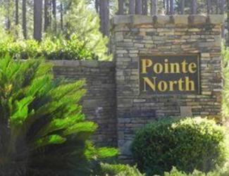Pointe North