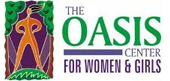 The Oasis Center