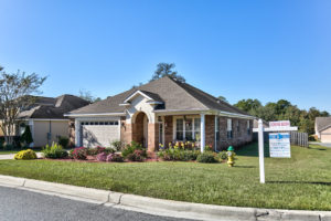 AskTiffanyNow.com for New Homes for Sale In Tallahassee