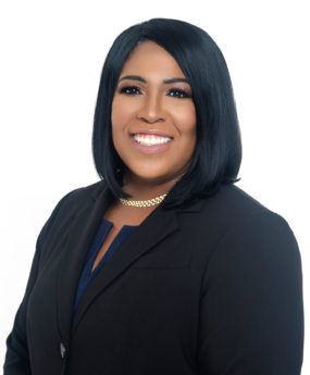 Angela Lindsey